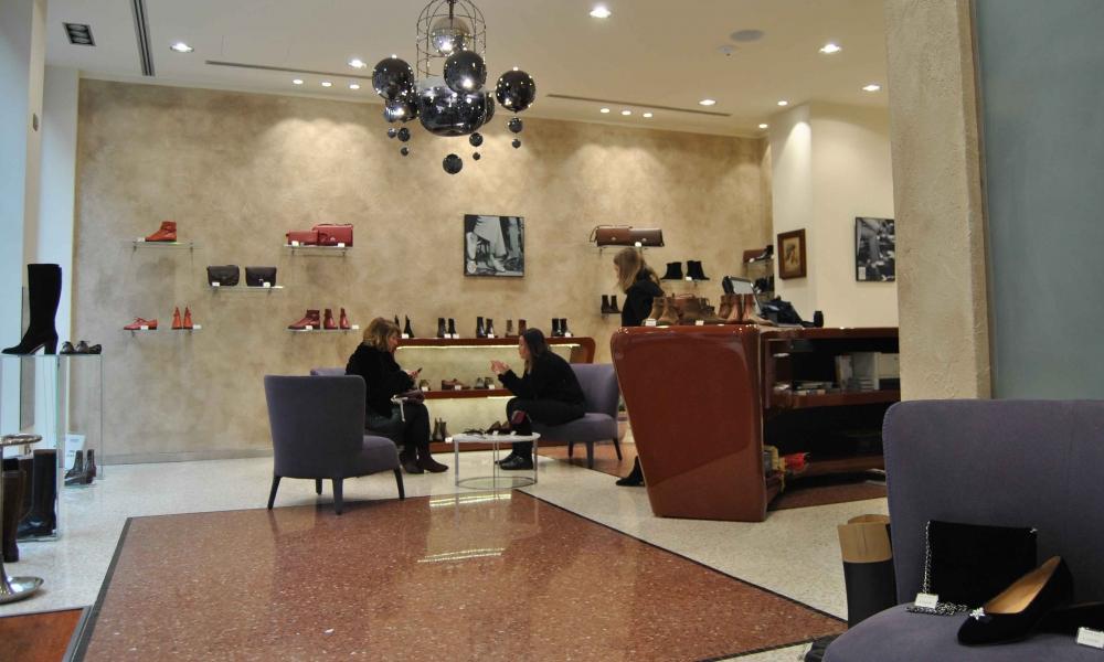 Shapelime luxury surfaces - Negozio a Milano - un prodotto ...